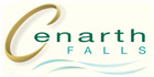 Cenarth Falls Holiday Park