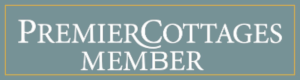 Premier Cottages Logo