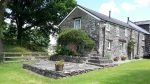 Towy cottage