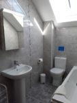 Towy's bathroom
