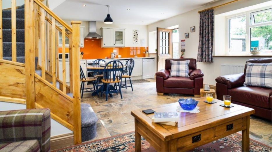 Cych-cottage-ground-floor