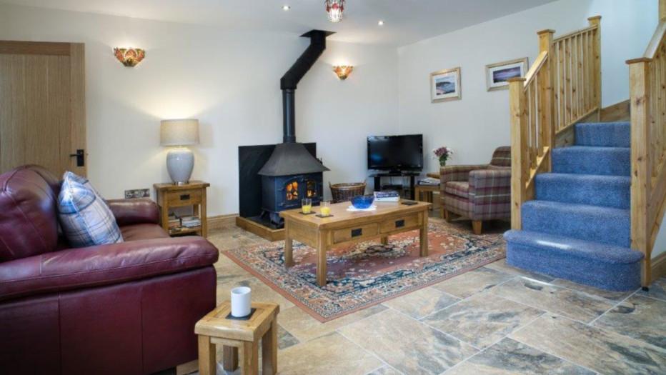 Cych-cottage-lounge