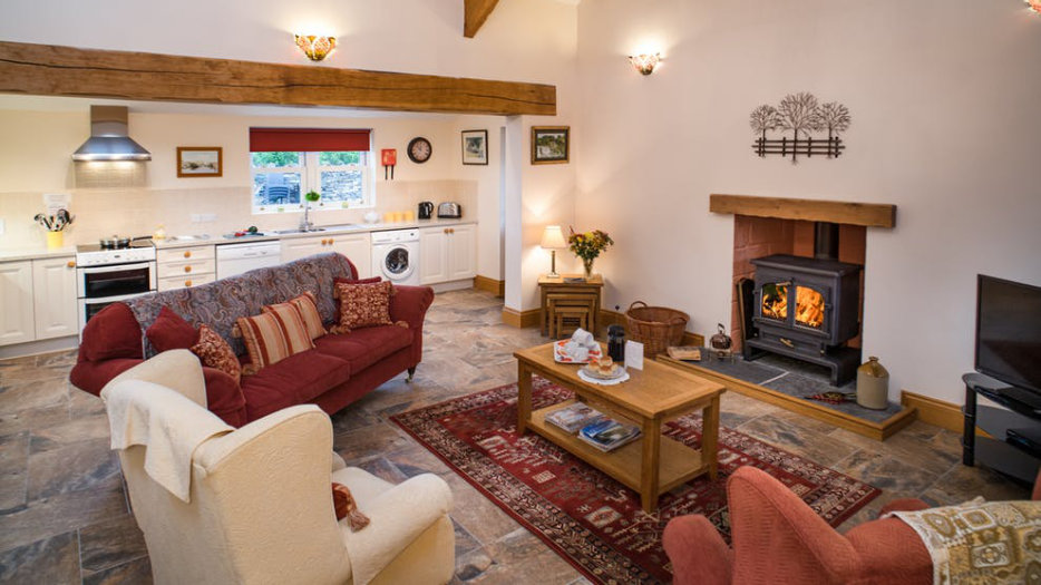 HIRWAUN-COTTAGE-LOUNGE