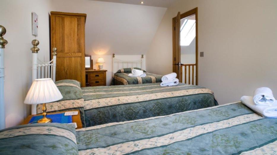 Teifi-cottage-2nd-bedroom